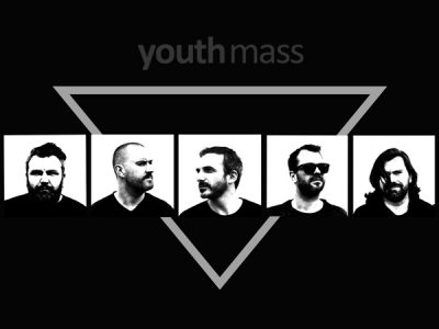 youth-mass